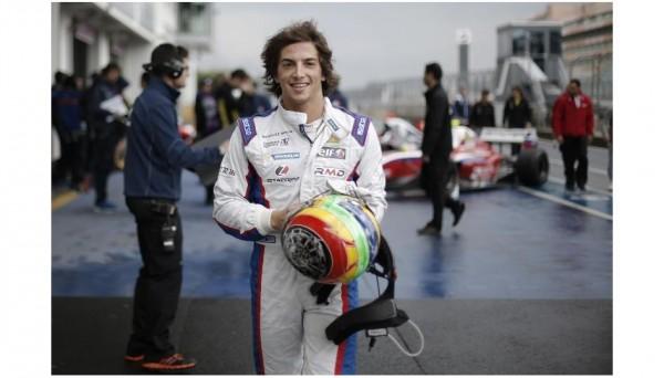 WSR-2014-NURBURGRING-Roberto-MEHRI-HEUREUX-vainqueur-de-la-seconde-course-le-13-juillet.