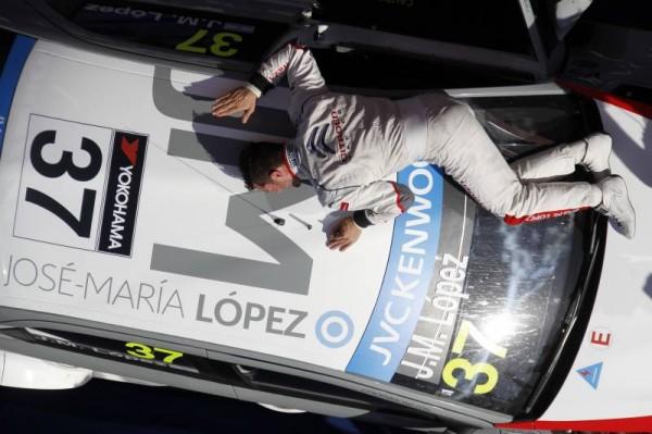 WTCC-2014-ARGENTINE-LOPEZ-un-VAINQUEUR-HEU-REUX