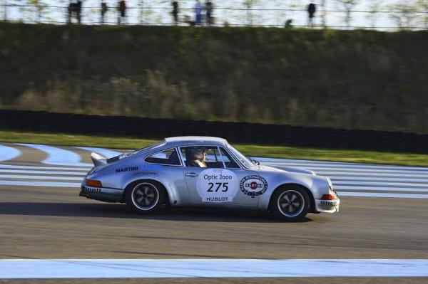 10000-TOURS-La-Porsche-911-RSR-2-8L-de-Claudio-Roddaro-sur-le-circuit-PAUL-RICARD-lors-du-TOUR-AUTO-2014