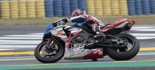 24-H-du-Mans-moto-2014-SUZUK