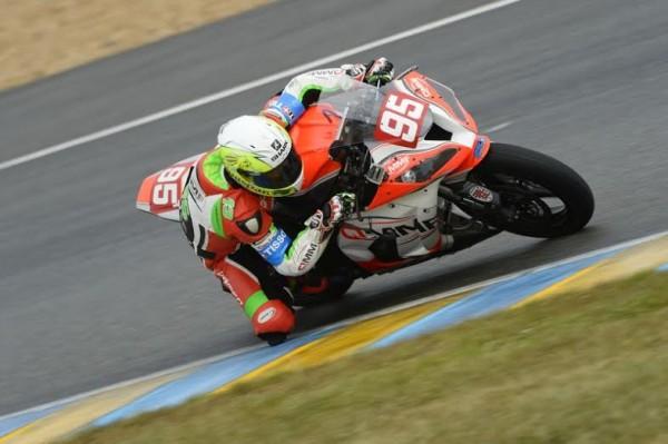 24-HEURES-DU-MANS-2014-Le-QATAR-Racing-Team