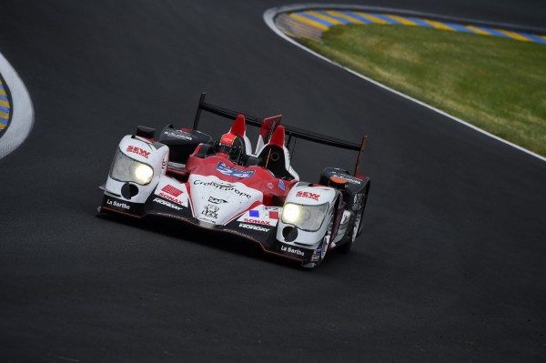 24-HEURES-DU-MANS-2014-ORECA-SEB-LOEB-Racing-Photo-Max-MALKA