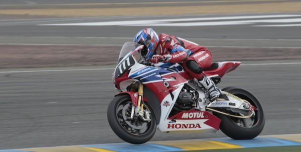 24-HEURES-DU-MANS-MOTO-2014-HONDA-Racing-N°-111