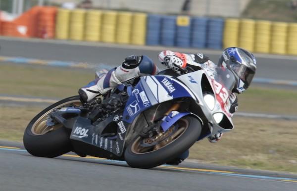 4-HEURES-DU-MANS-MOTO-2014-LA-YAMAHA-333-Team-VILTAIS.