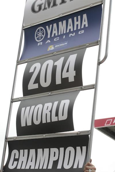 24-HEURES-DU-MANS-MOTO-2014-LE-YAMAHA-GMT-94-CHAMPION-DU-MONDE-2014