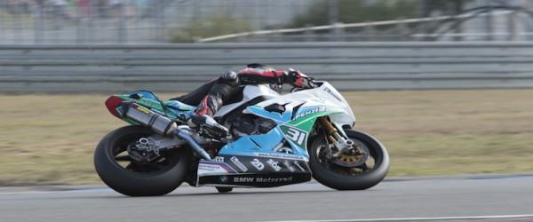 24-HEURES-DU-MANS-MOTO-2014-La-BMW-PENZ-13.