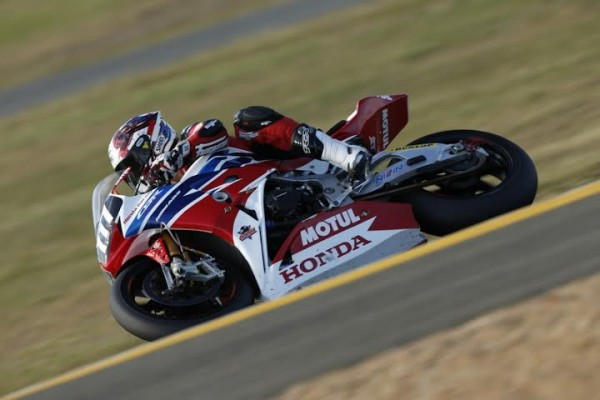24-HEURES-DU-MANS-MOTO-2014-La-HONDA-Racing-seconde-des-essais-qualificatifs