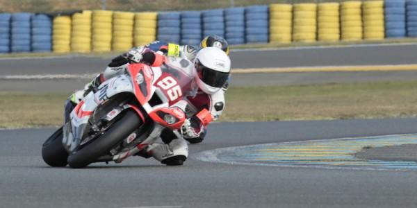 24-HEURES-DU-MANS-MOTO-2014-La-KAWASAKI-du-QATAR-ENDURANCE-Racing-Team