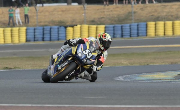 24-HEURES-DU-MANS-MOTO-2014-La-NATIONAL-MOTOS