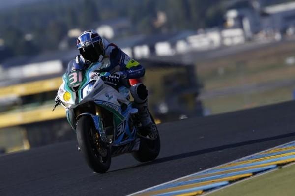 24-HEURES-DU-MANS-MOTO-2014-La-Penz13Open.