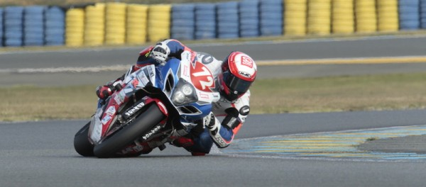 24-HEURES-DU-MANS-MOTO-2014-SUZUKI-JUNIOR-Team