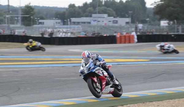 24-HEURES-DU-MANS-MOTO-2014-SUZUKI-du-SERT-N°1