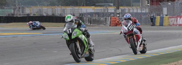 24-HEURES-DU-MANS-MOTO-2014-lA-kawasaki-passe-en-tete-au-1er-tour-devant-la-HONDA-Racing
