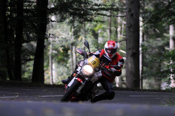 DARK-DOG-MOTO-TOUR-2014-A-travers-les-belles-routes-de-notre-belle-France