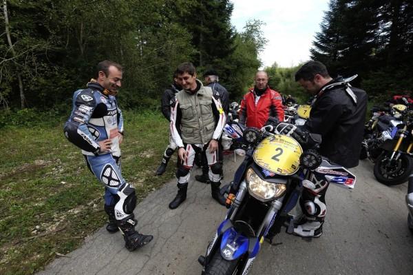 DARK-DOG-MOTO-TOUR-2014-DENIS-BOUAN.