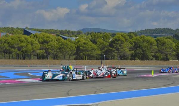 ELMS-2014-PAUL-RICARD-Course-des-4-Heures-Le-1er-tour-Photo-Antoine-CAMBLOR