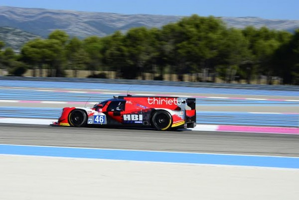 ELMS-2014-PAUL-RICARD-LIGIER-Equipe-THIRIET-TDS-Photo-Max-MALKA.