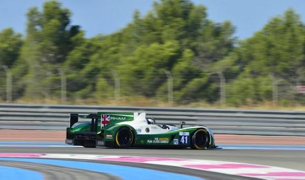 ELMS-2014-PAUL-RICARD-La-ZYTEK-41-de-chez-GREAVES-Motorsport-Photo-Max-MALKA
