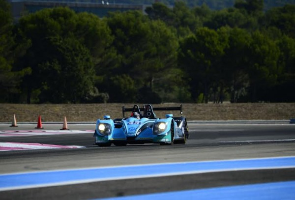 ELMS-2014-PAUL-RICARD-MORGAN-du-NEWBLOOD-Photo-Max-MALKA
