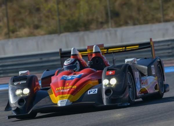 ELMS-2014-PAUL-RICARD-ORECA-RACE-Performance-Photo-Max-MALKA