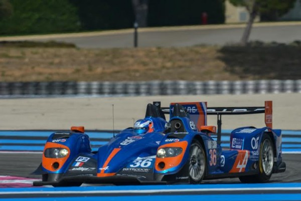ELMS-2014-PAUL-RICARD-SIGNATECH-ALPINE-Photo-Antoine-CAMBLOR