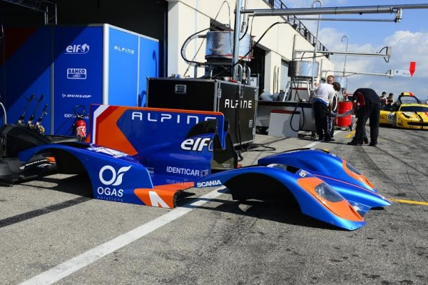 ELMS-2014-PAUL-RICARD-Stand-ALPINE-SIGNATECH-Photo-Max-MALKA.