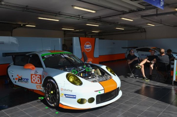 ELMS-2014-PAUL-RICARD-Stand-GULF-Photo-Antoine-CAMBLOR