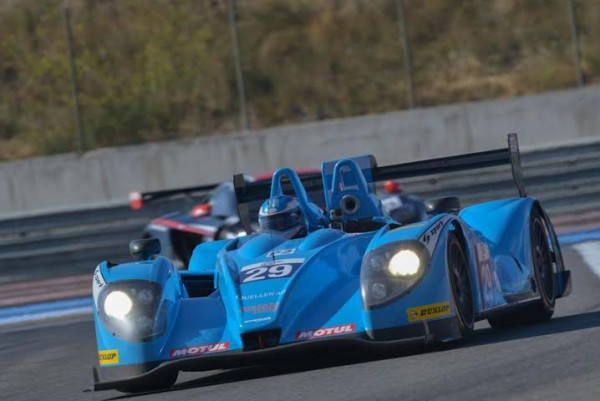 ELMS-2014-PAUL-RICARD-Team-PEGASUS-Photo-Max-MALKA