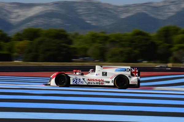 ELMS-2014-PAUL-RICARD-ZYTEK-N°28-du-GREAVES-Motorsport-Photo-Max-MALKA