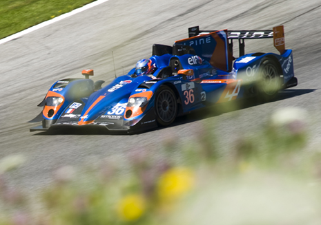 ELMS-2014-RED-BULL-RING-ALPINE-SIGNATECH-Paul-Loup-CHATIN