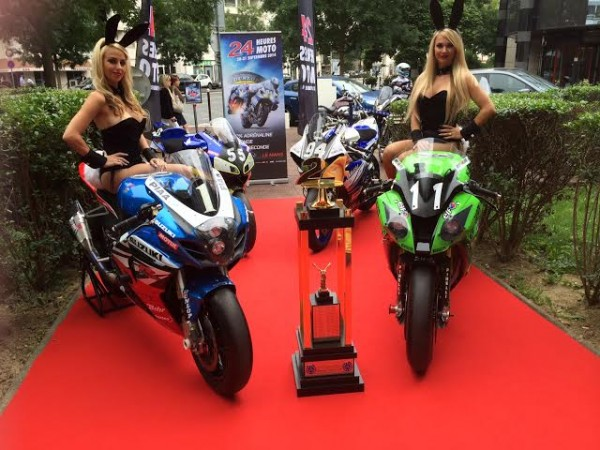 ENDURANCE-MOTO-2014-24-H-DU-MANS-Présentation-a-PARIS-le-4-sept-les-motos-favorites.