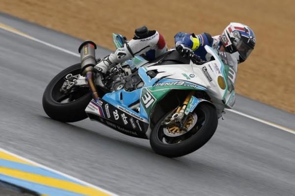 ENDURANCE-MOTO-2014-24-HEURES-DU-MANS-Essais-libres-jeudi-18-septembre-La-BMW-du-Team-PENZ-13