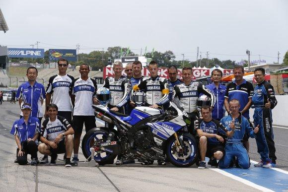 ENDURANCE-MOTO-2014-8-H-de-SUZUKA-Le-Team-YAMAHA-GMT-94-prend-le-commandement-du-CHAMPIONNAT-du-monde-endurance-2014