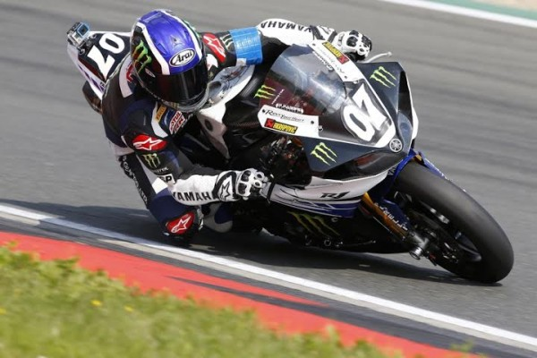 ENDURANCE-MOTO-2014-OSCHERDLEBEN-MONSTER-YAMAHA
