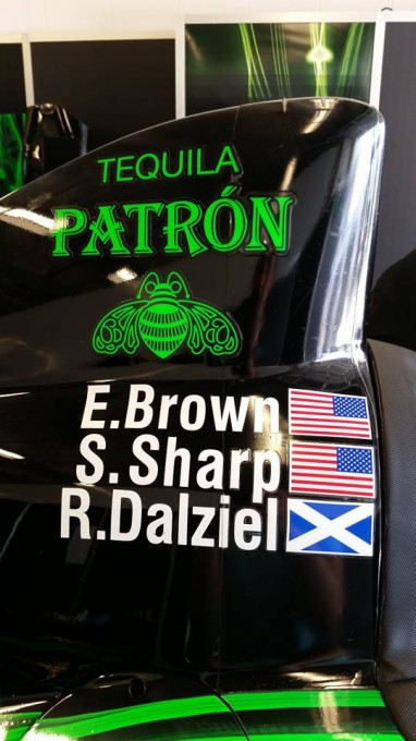 ENDURANCE-WEC-2014-AUSTIN-HPD-ARX03b-ED-BROWN-SCOTT-SHARP-RYAN-DALZIEL.