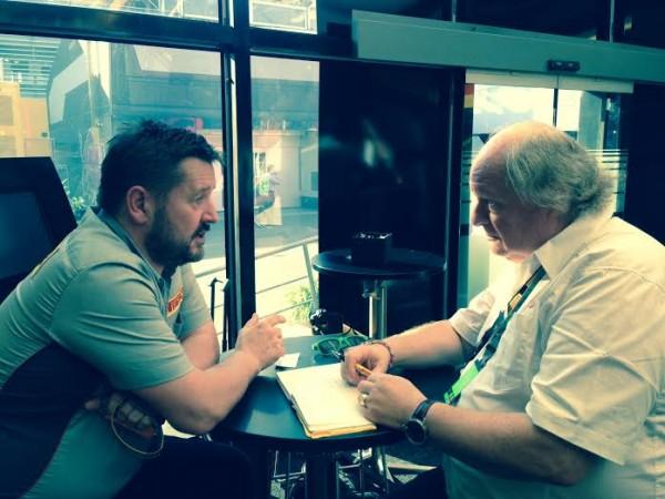 F1-2014-MONZA-Entretien-avec-Paul-HEMBERY-de-PIRELLI.