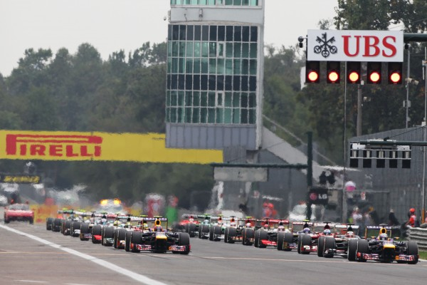 F1-2014-MONZA-Le-depart-du-GP-ITALIE-2013