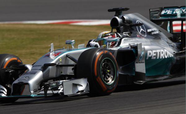 F1-2014-MONZA-MERCEDES-Lewis-HAMILTON.