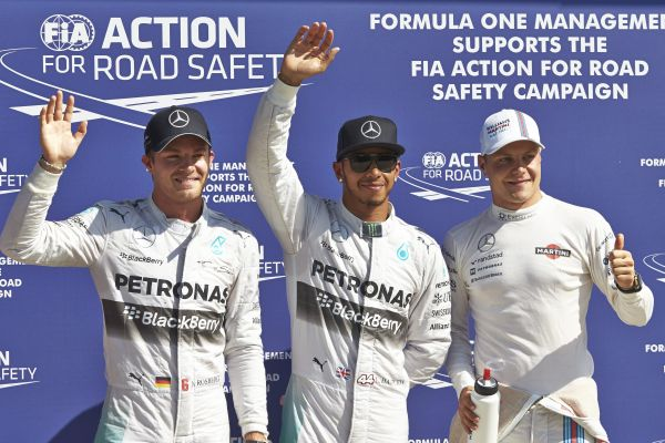F1-2014-MONZA-le-podium-des-essais-chronos-avec-HAMILTON-ROSBERG-et-BOTTAS