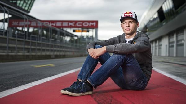 F1-2014-Max-VERSTAPPEN-Le-gamin-de-16-ans-furur-pilote-2015-de-la-TORO-ROSSO