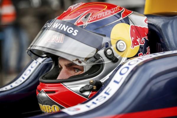 F1-2014-Max-VERSTAPPEN-en-essai-avec-la-F1-TORO-ROSSO-de-la-saison-2012-a-ADRIA-le-mercredi-10-septembre