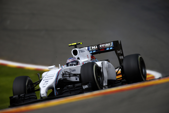 F1-2014-SPA-VALTERRI-BOTTAS-et-sa-WILLIAMS-MERCEDES.