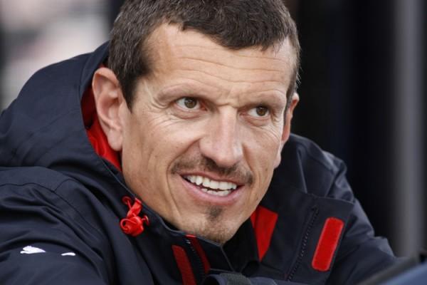 F1-Gunther-Steiner-Haas-F1-Team
