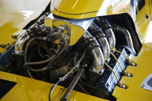 F1-LE-MOTEUR-1500-TURBO-RENAULT-de-1977