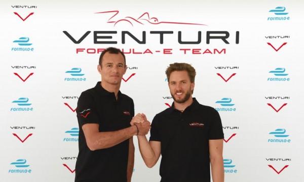 ORMULE-E-2014-Les-pilotes-VENTURI-Stephane-SARRAZIN-et-Nick-HEIDFELD.j
