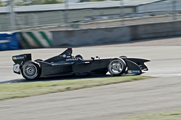 FORMULE-E-2014-Test-DONINGTON-19B-aout-Charles-PIC-Team-ANDRETTI©AndyCarver