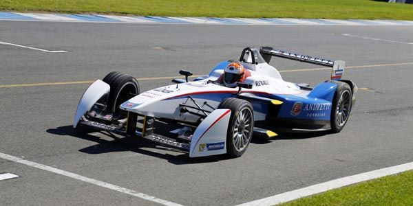 FORMULE-E-2014-Test-DONONGTON-19-aout-Team-ANDRETTI-Charles-PIC-Photo-@Andy-CARVER