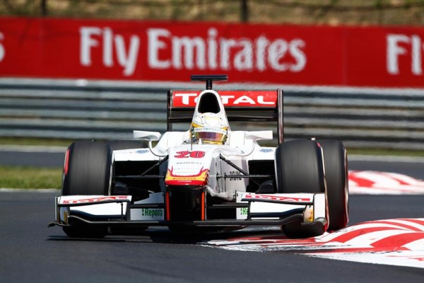 GP2-2014-HUNGARORING-ARTHUR-PIC-Team-CAMPOS-
