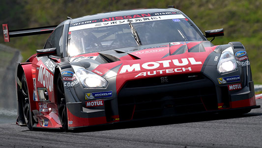 GT-JAPON-2014-Matsuda-Quintarelli-Nissan-GT-R-Nismo.