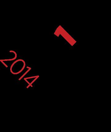 Logo-GPMA-Grand Prix-experience-de-marque du Journal de l Auromobile